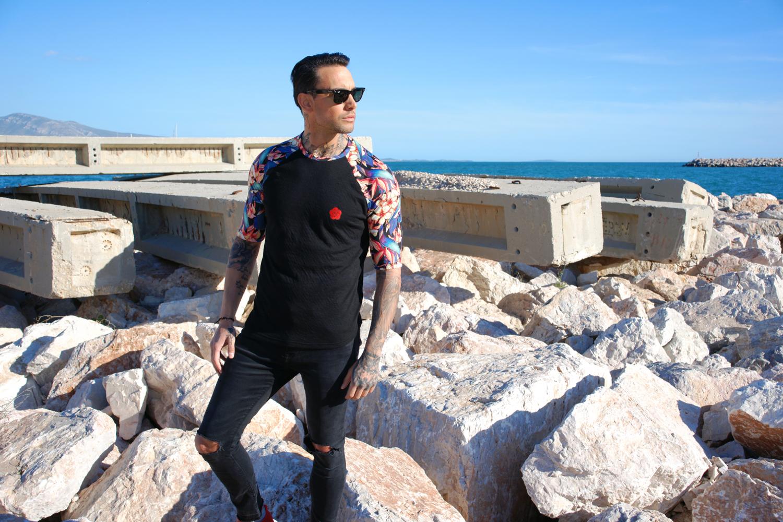 dimijo-fashion-antika-tropical-louloudia-mauro-layout