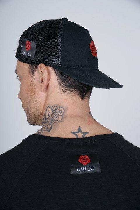 dimijo-fashion-antrika-kapelo