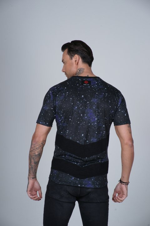 dimijo-fashion-antrika-galaxy