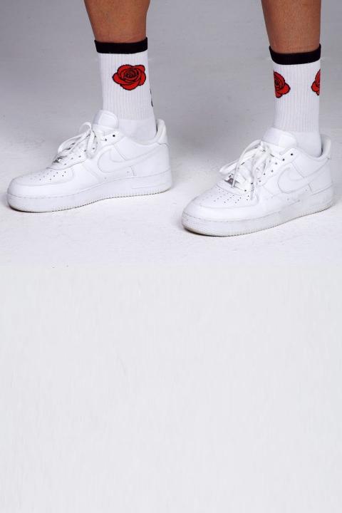 dimijo-socks-new