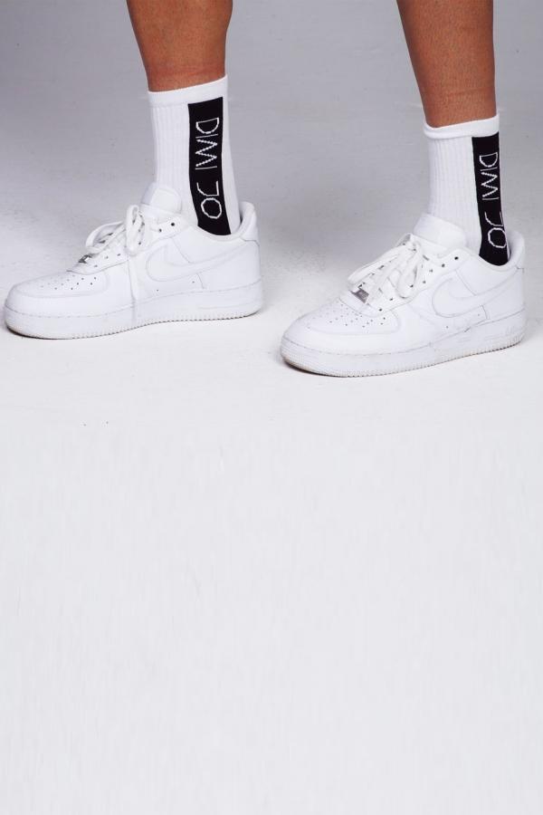 dimijo-stripe-socks-new