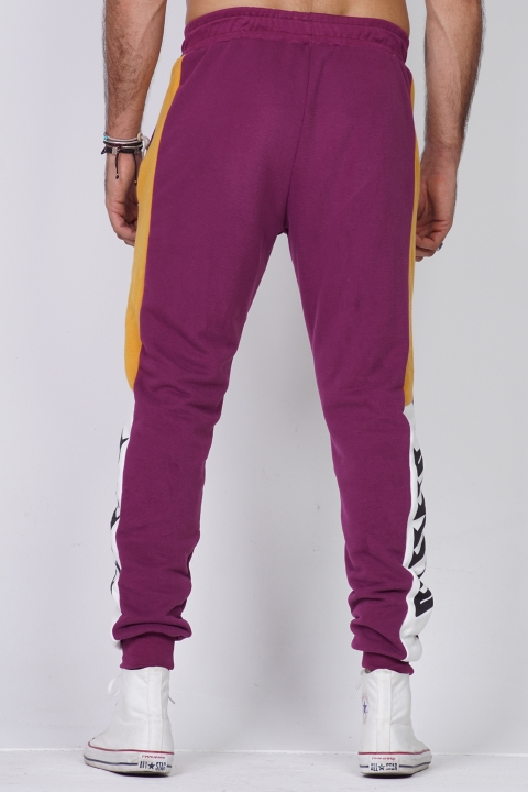 DIMIJO CANVAS PANTS