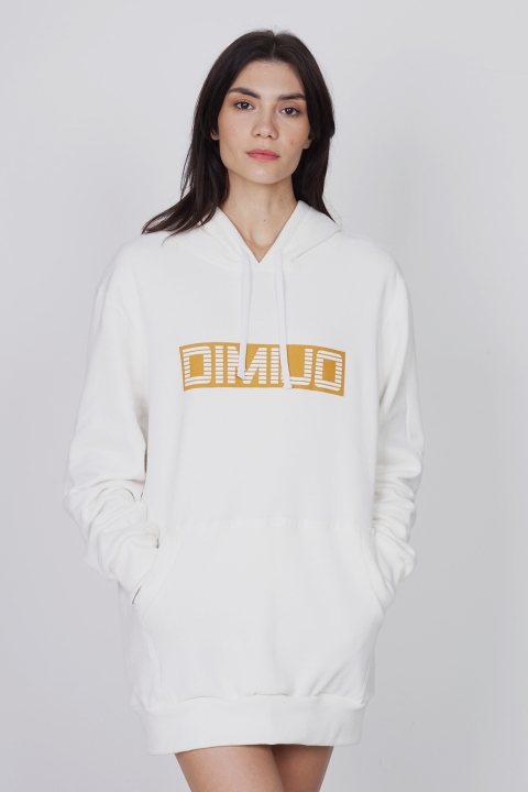 DIMIJO FRAME SWEATER WOMAN