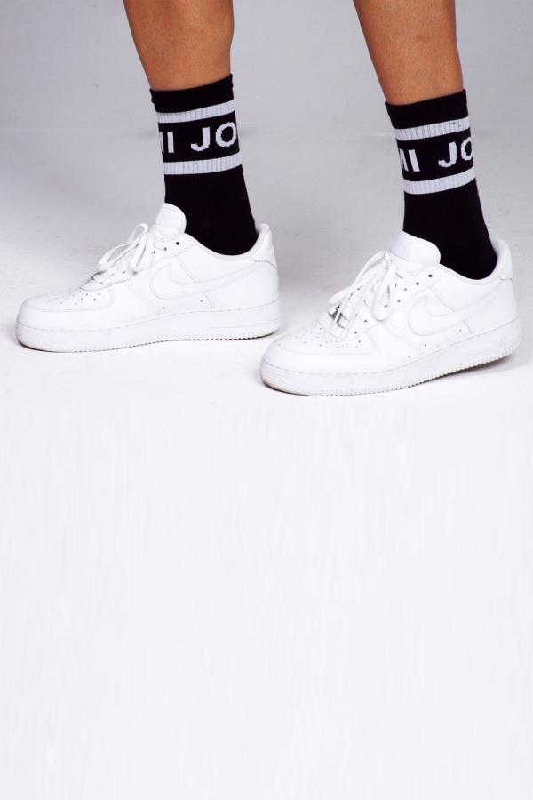 dimijo black socks