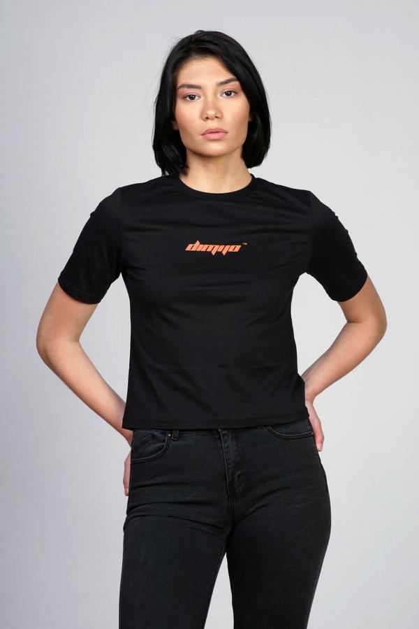 orange-signature-chest-dimijo-woman
